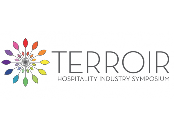 terroir symposium toronto food event