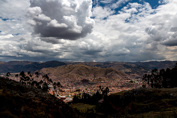 what to do cusco peru © Will Travel for Food