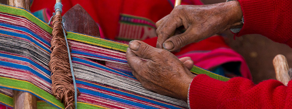 sacred valley peru guide © Will Travel for Food