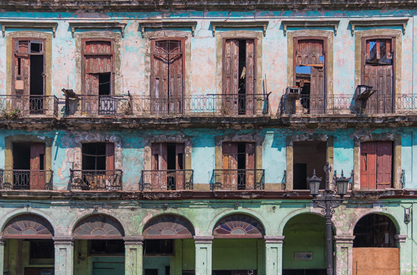 what to do cuba © Will Travel for Food