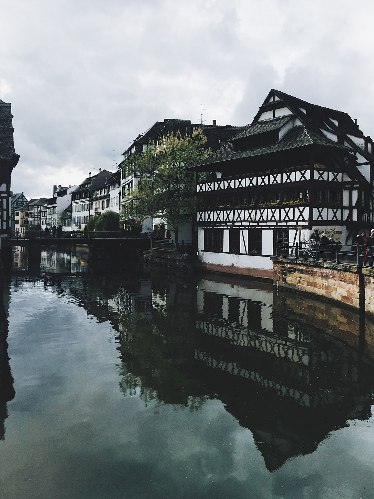 what-to-do-strasbourg © Will Travel for Food