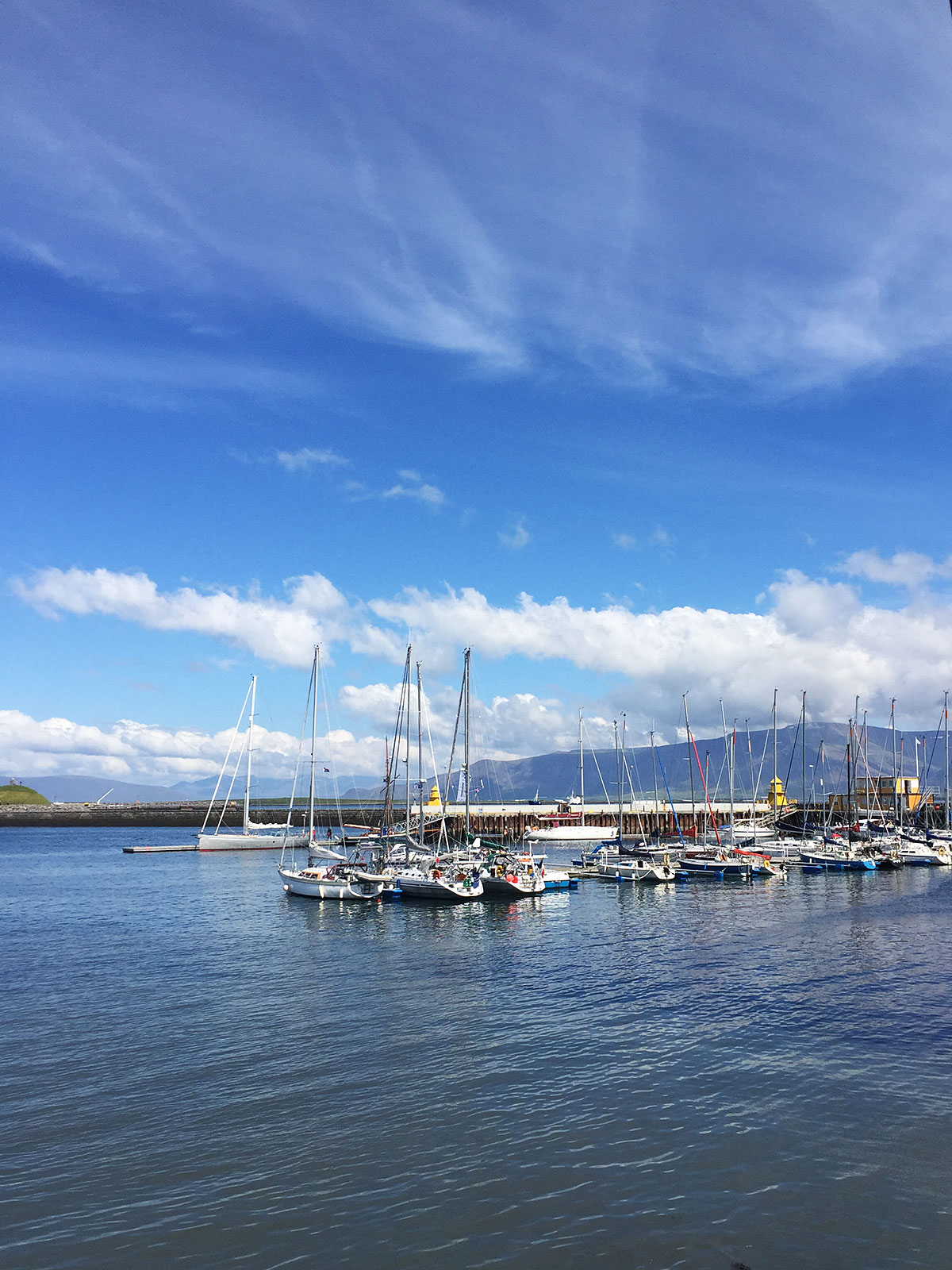 24-hours-layover-reykjavik © Will Travel for Food