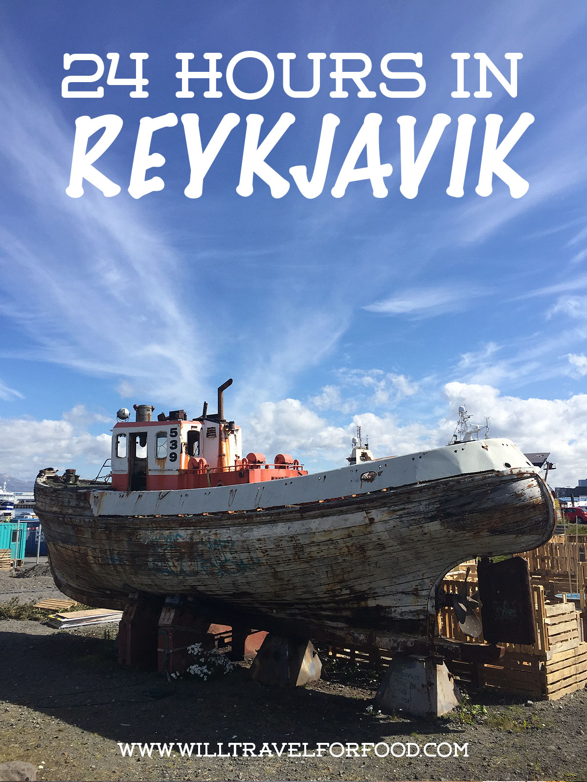 24-hours-reykjavik © Will Travel for Food