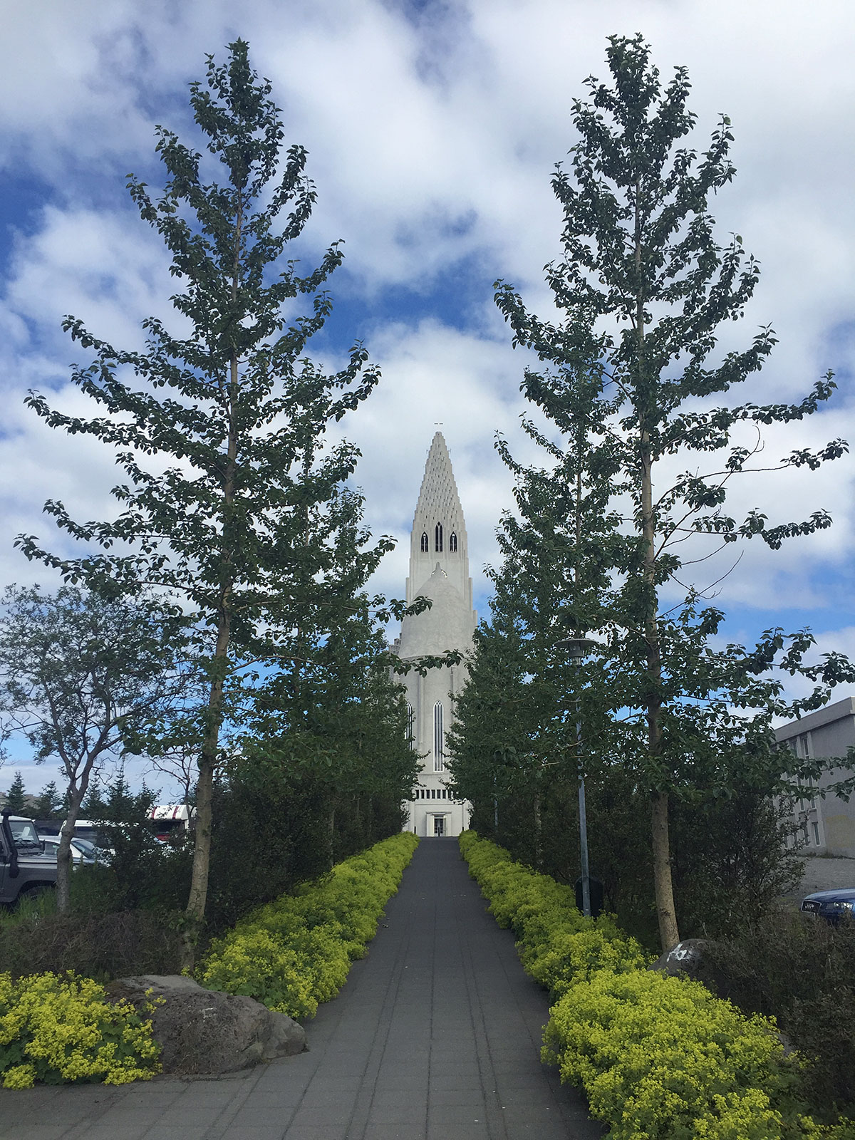 what-to-do-reykjavik © Will Travel for Food