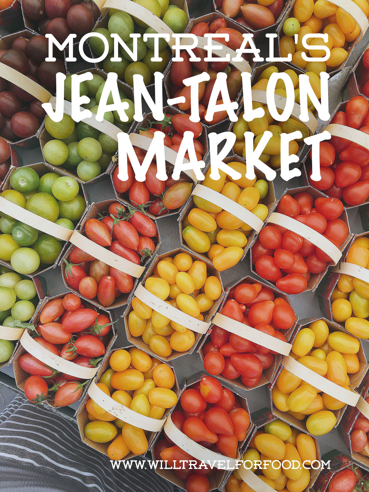 best-montreal-markets © Will Travel for Food