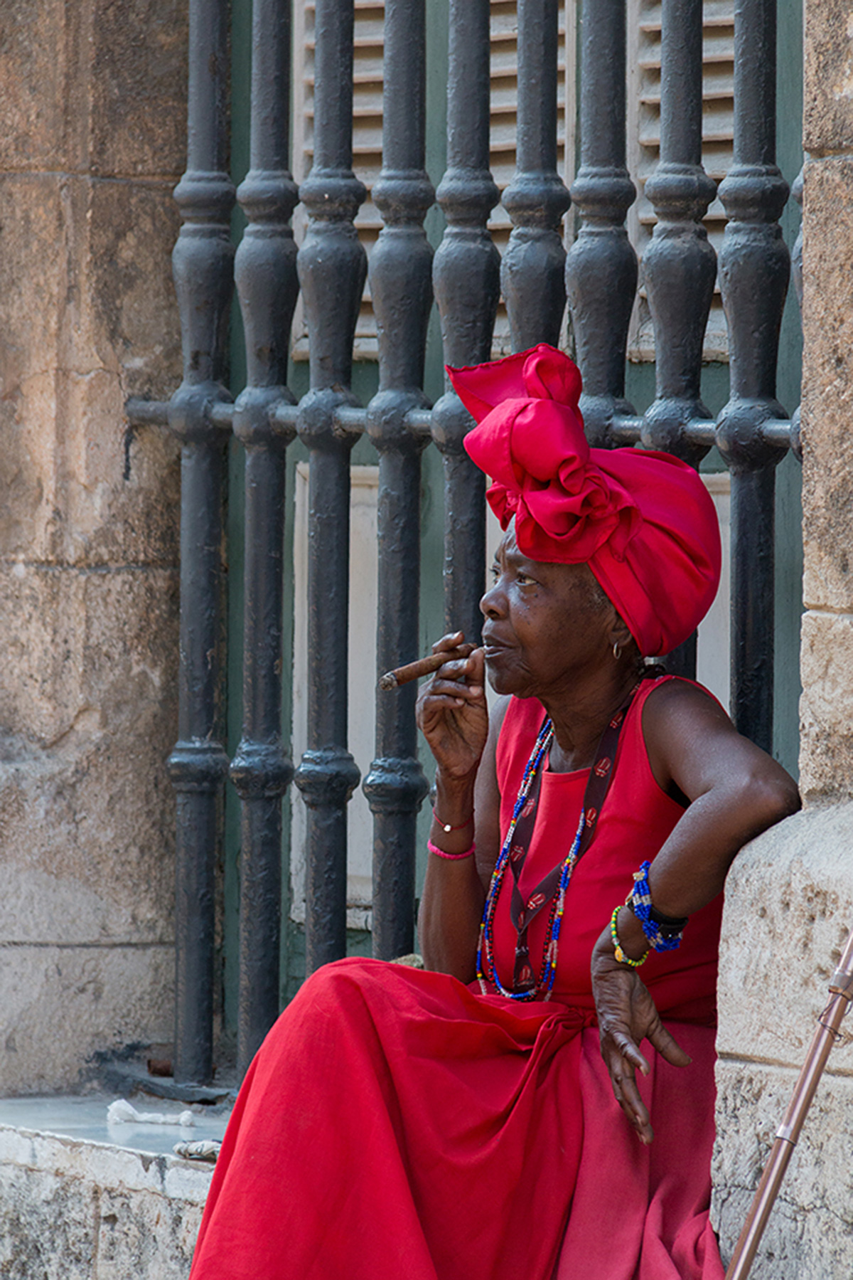havana-food © Will Travel for Food