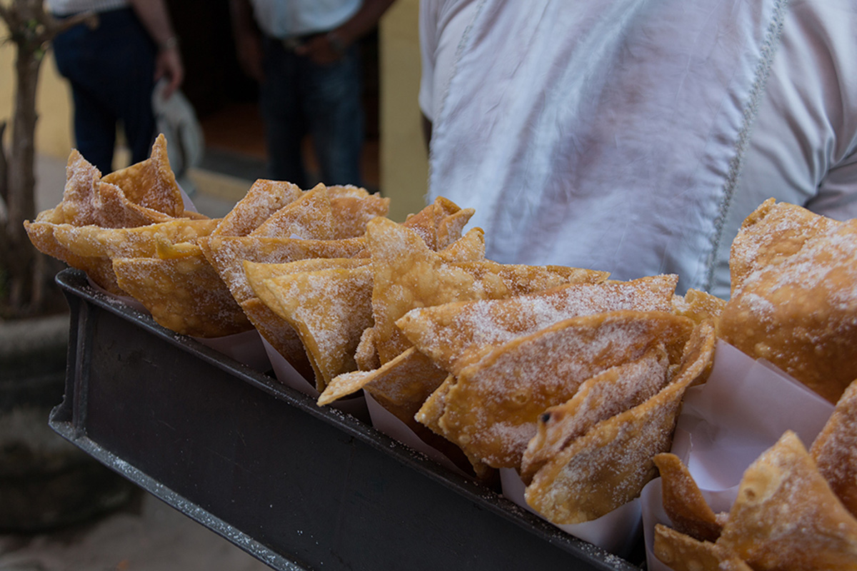 havana-street-food © Will Travel for Food