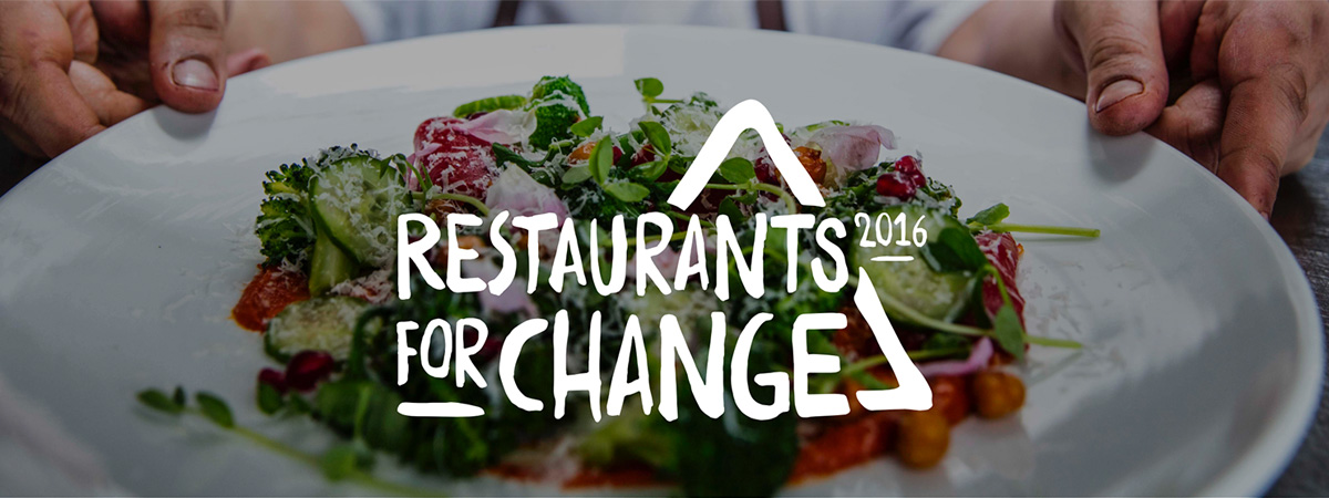 restaurants-for-change-2016 © Will Travel for Food