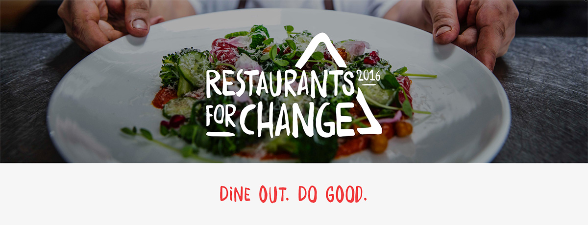 restaurants-for-change-canada © Will Travel for Food