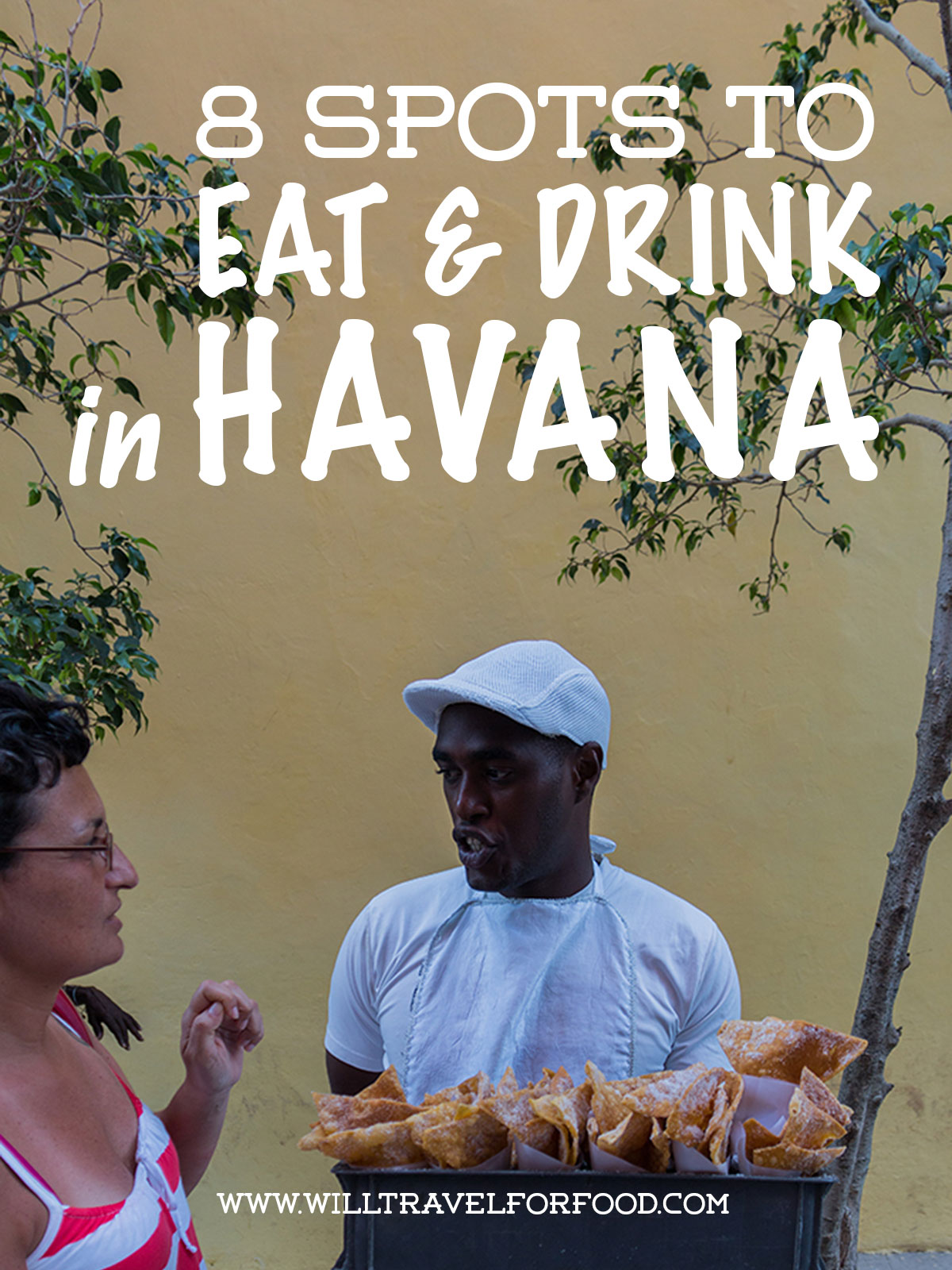 where-to-eat-havana © Will Travel for Food