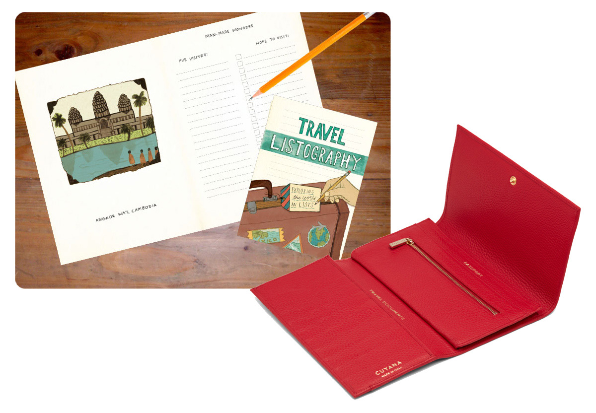 gift-guide-for-travellers © Will Travel for Food