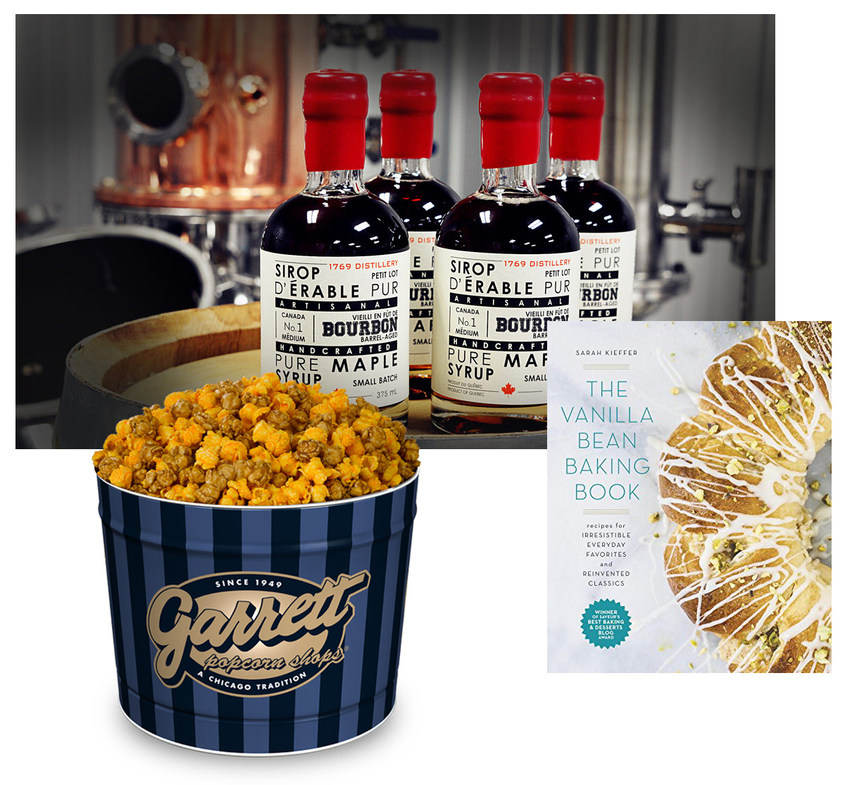 gift-ideas-for-bakers © Will Travel for Food
