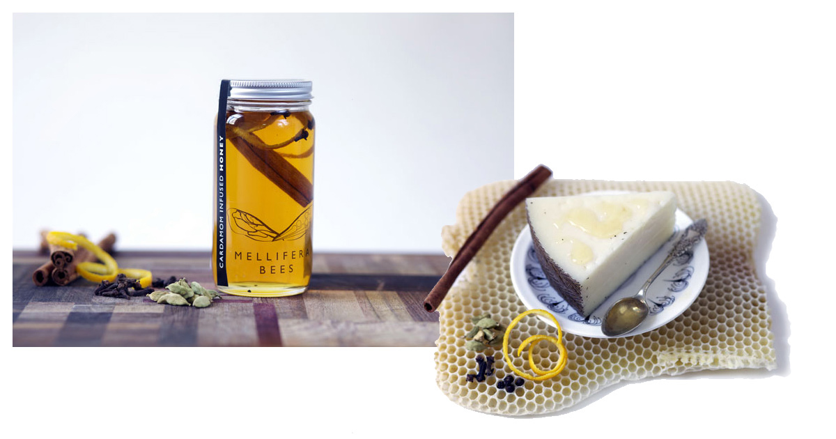 foodie-holiday-gifts © Will Travel for Food