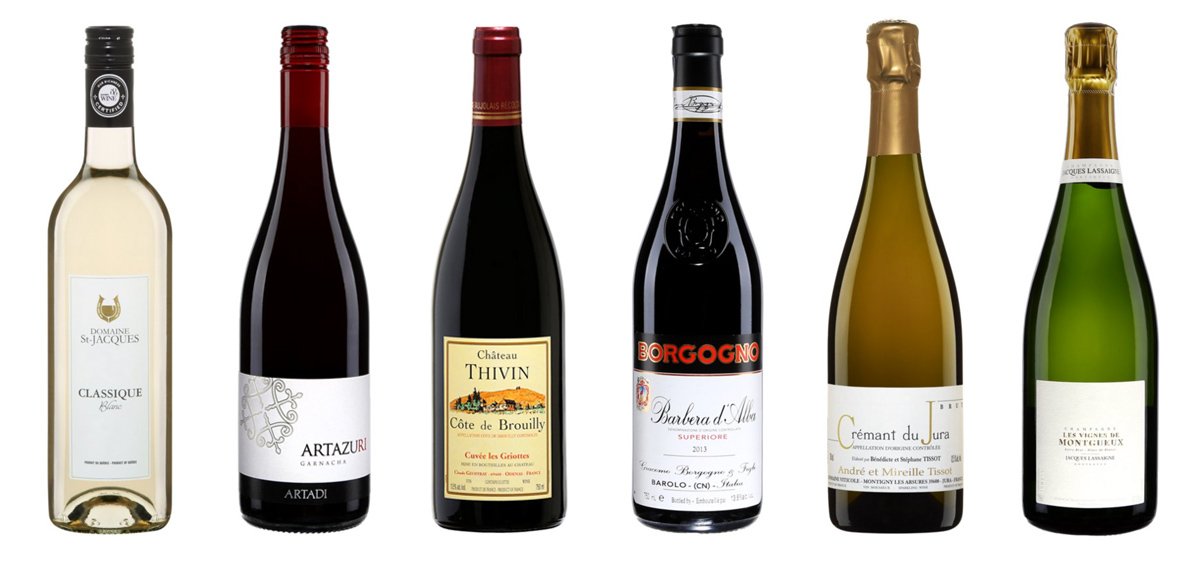holiday-wine-recommendations_marie-josee-beaudoin © Will Travel for Food