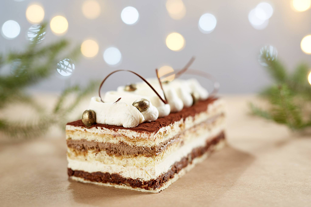 montreal-christmas-logs-mlles-gateaux © Will Travel for Food