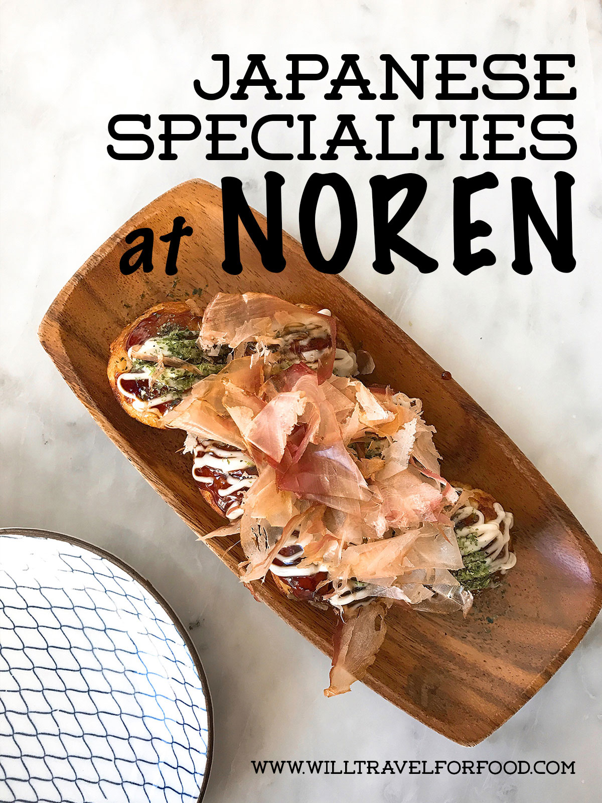 noren-japanese-restaurant-montreal © Will Travel for Food