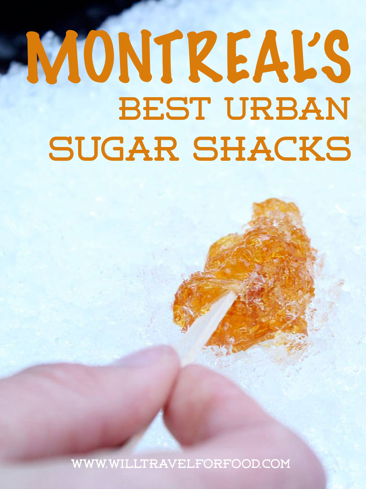 montreal-best-sugar-shack © Will Travel for Food