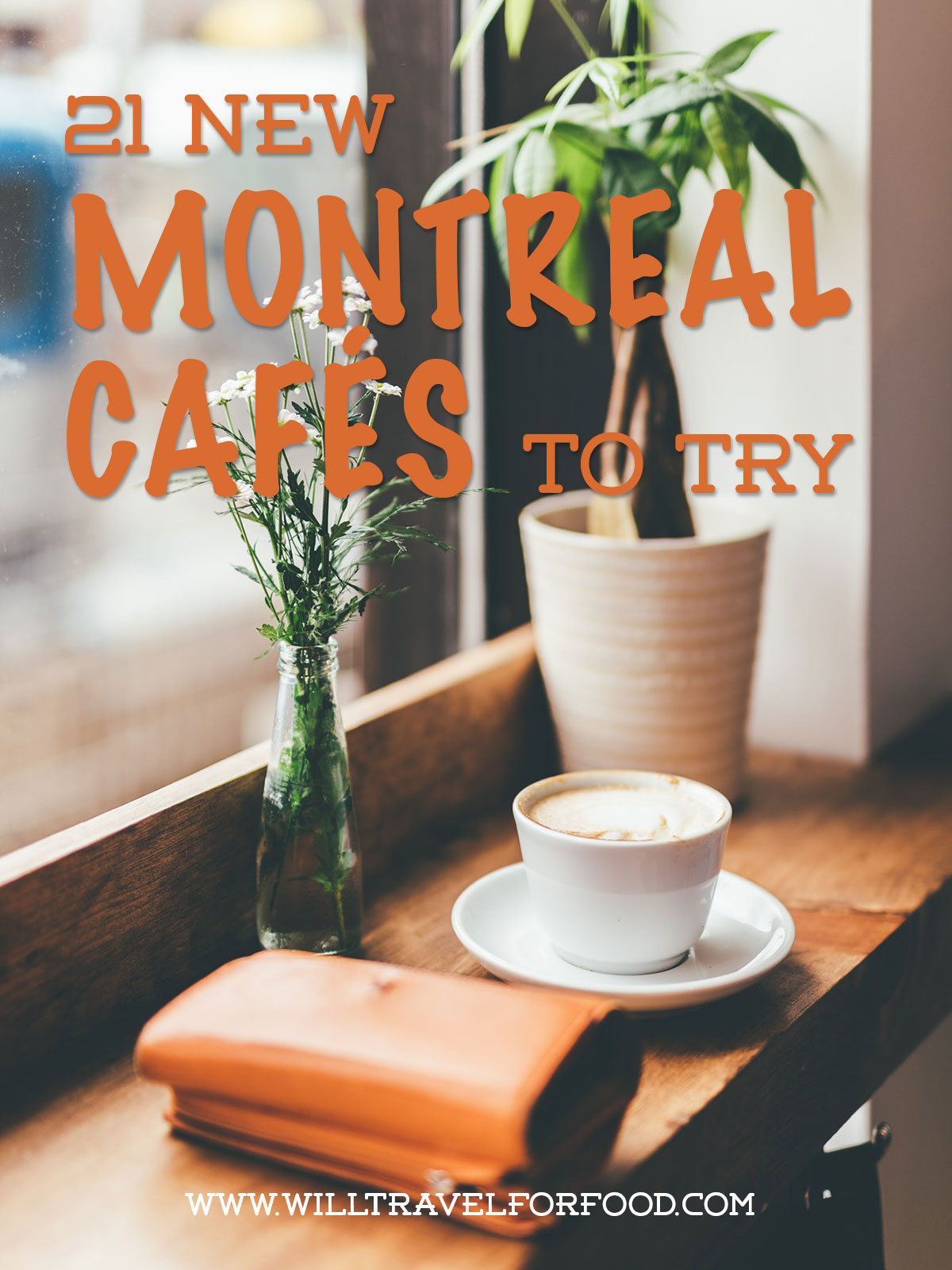 montreal-best-independent-cafes © Will Travel for Food