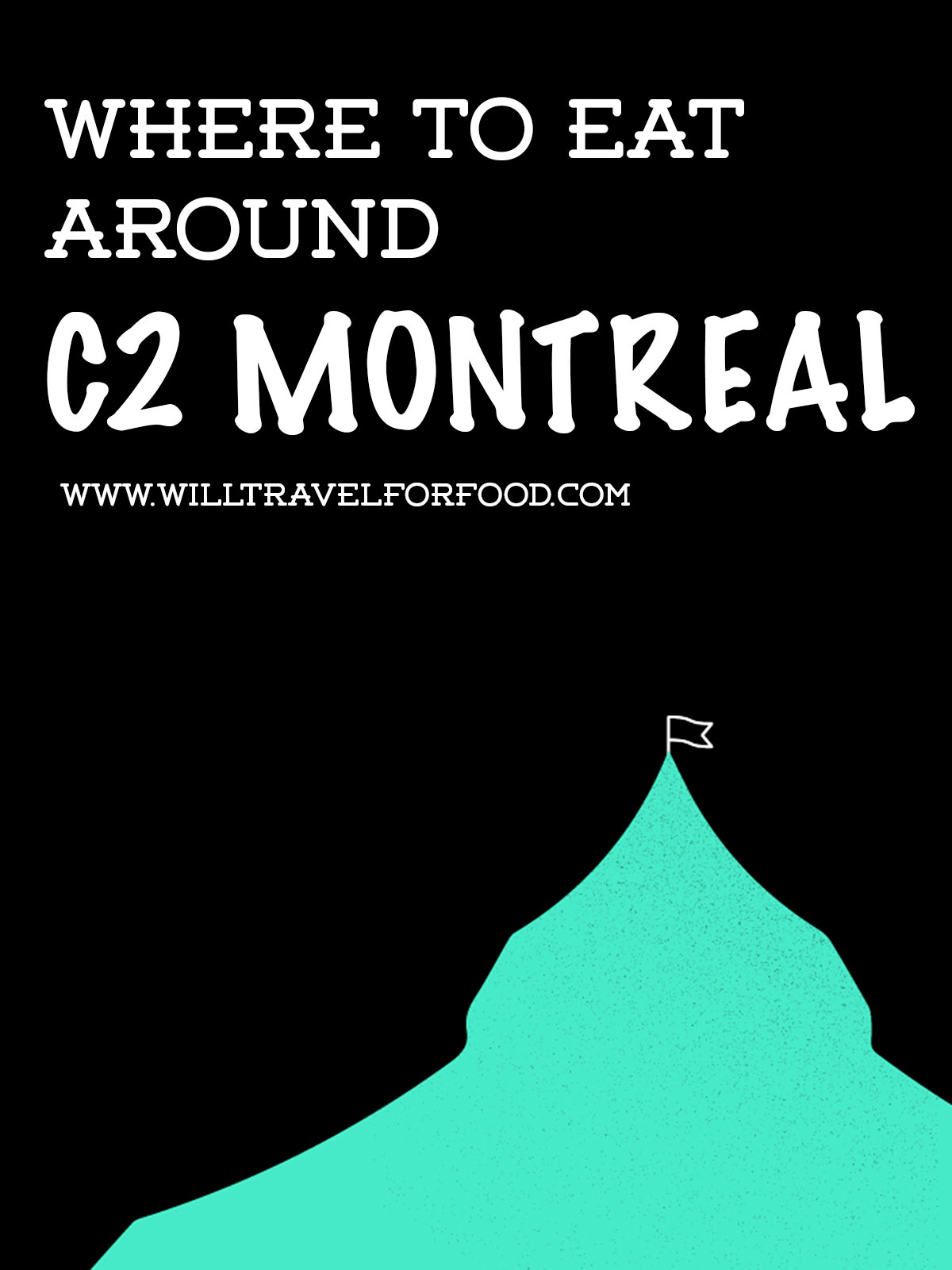 C2-Montreal-where-to-eat © Will Travel for Food