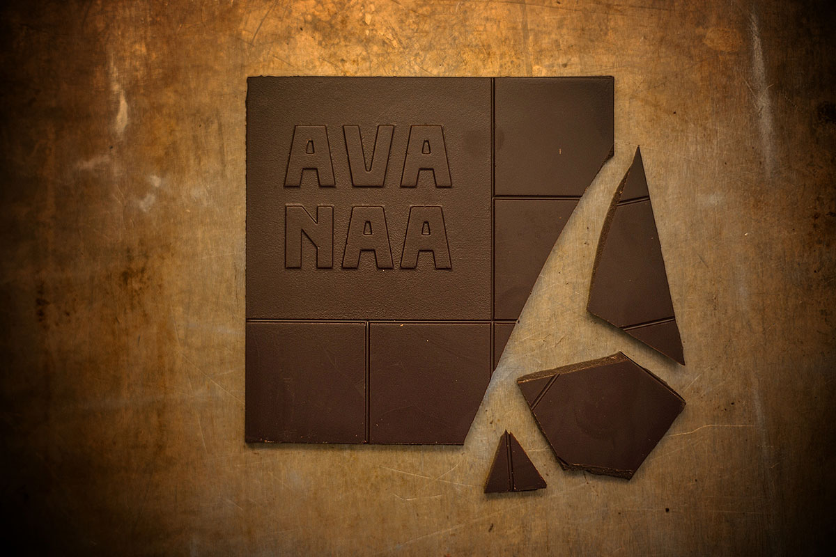 avanaa montreal best chocolate © Will Travel for Food