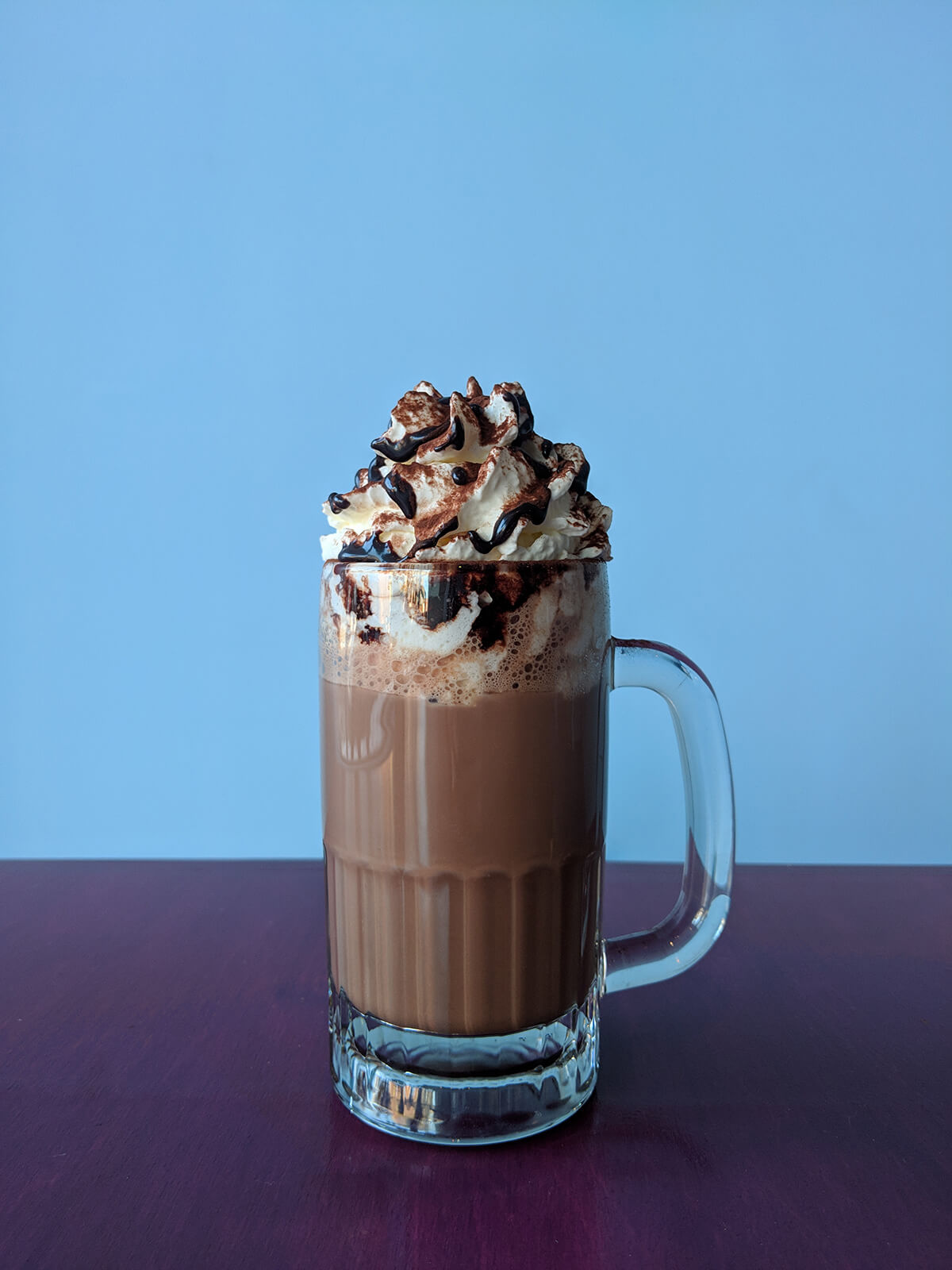 best-hot-chocolate-montreal-les-Givres © Will Travel for Food