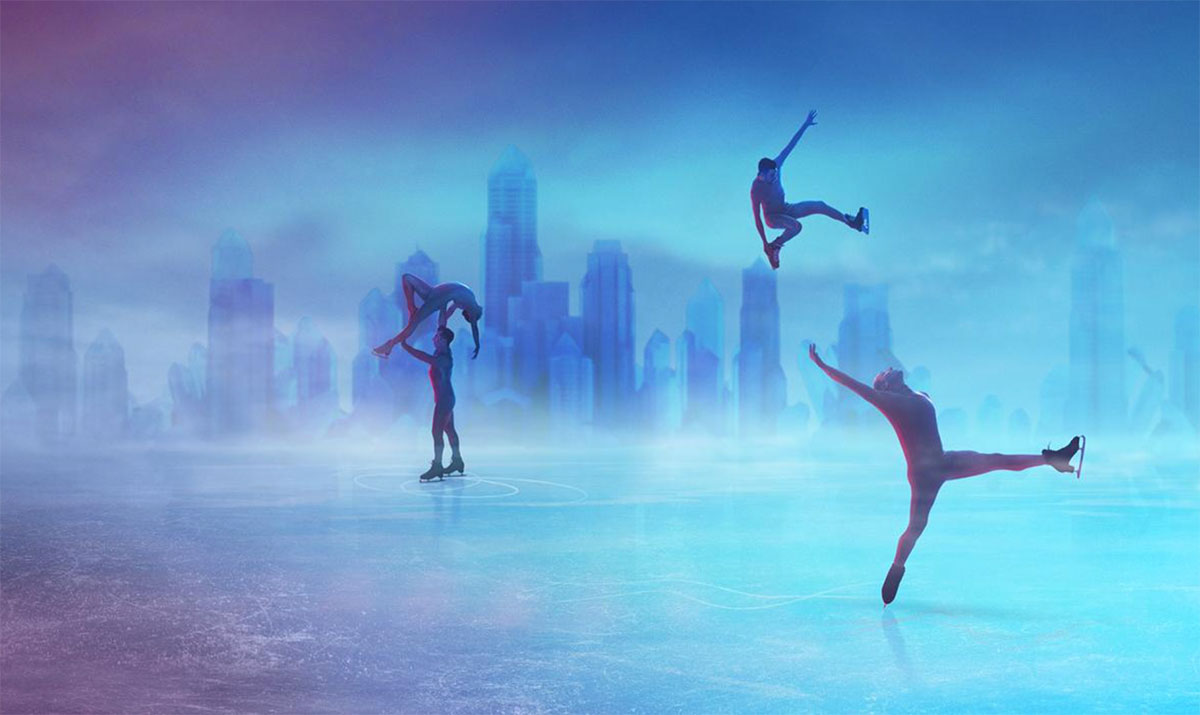 cirque-du-soleil-ice-show-crystal-tickets © Will Travel for Food