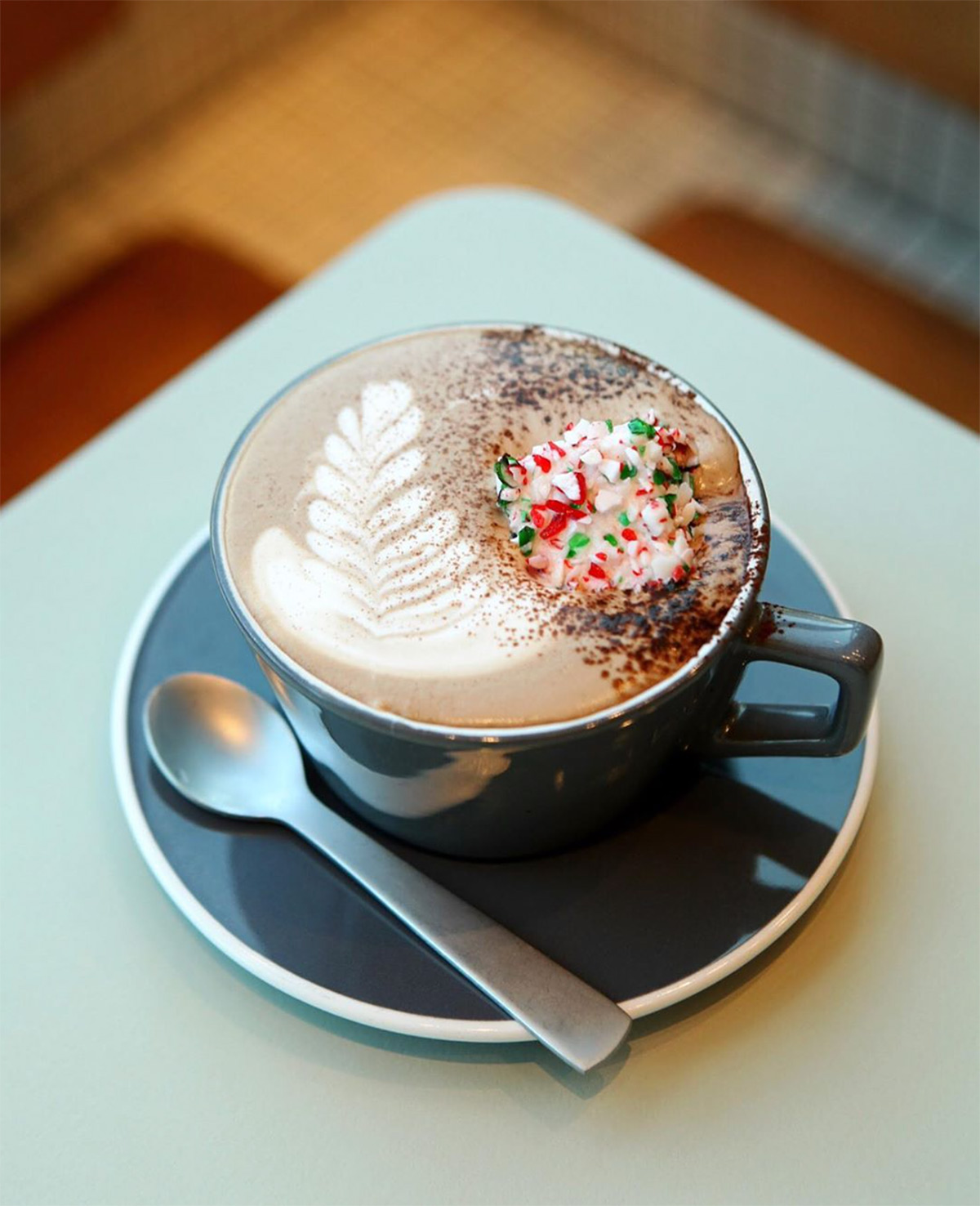 Montreal's best hot chocolate | Will Travel for Food