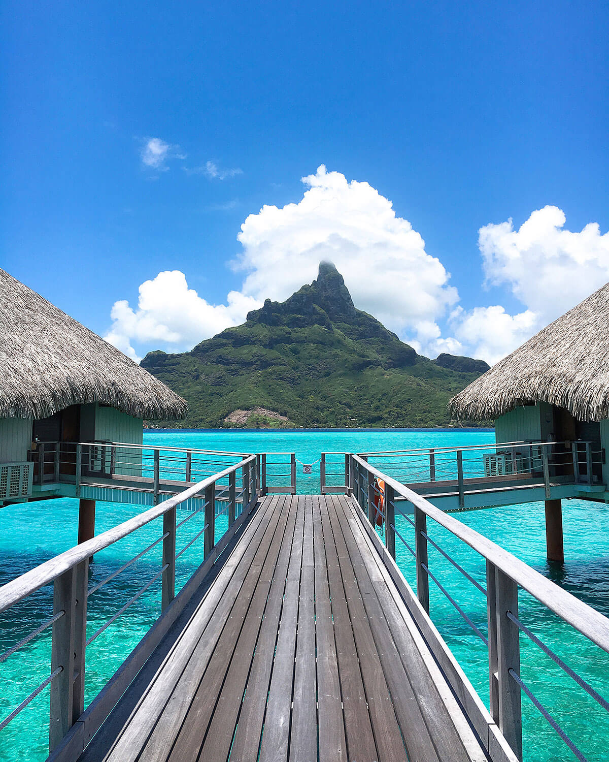 best-resort-bora-bora © Will Travel for Food
