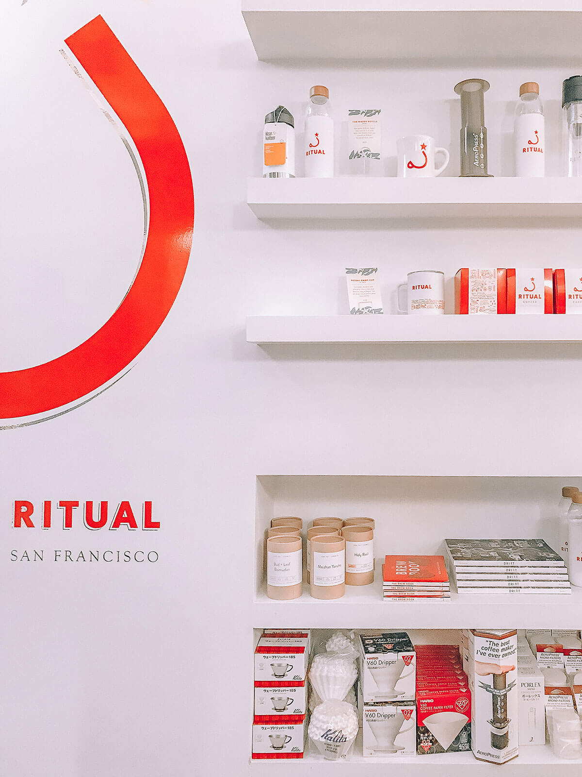 ritual_best_cafe_san_francisco © Will Travel for Food