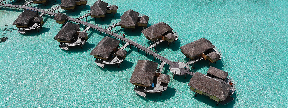 what-to-do-tahiti-french-polynesia © Will Travel for Food