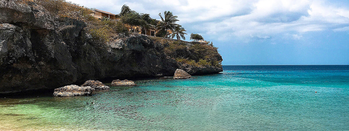 curacao-best-caribbean-destination © Will Travel for Food