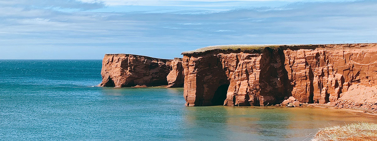 Îles de la Madeleine | Will Travel for Food